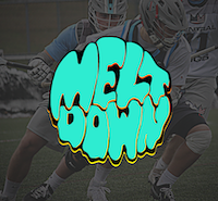 NXTMeltdown