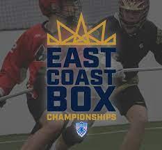eastcoastbox
