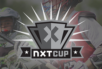 nxtcup