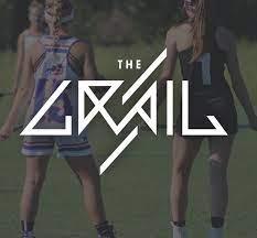 thegrail